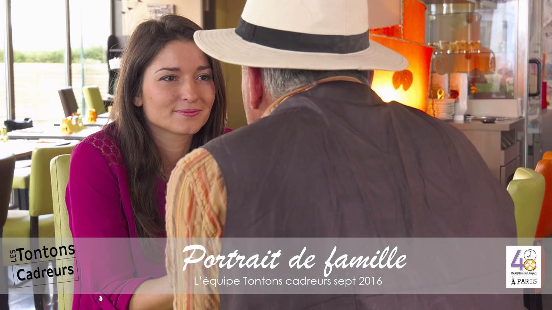 Portrait-de-famille-01