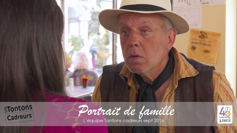 Portrait-de-famille-02