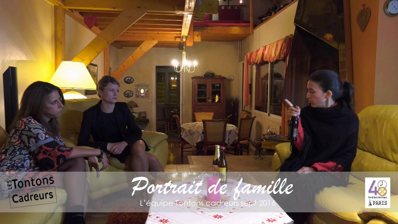 Portrait-de-famille-07