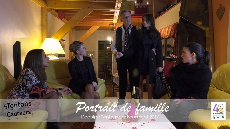Portrait-de-famille-08