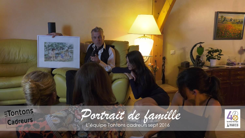 Portrait-de-famille-09