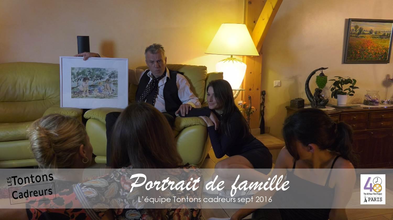 Portrait-de-famille-10