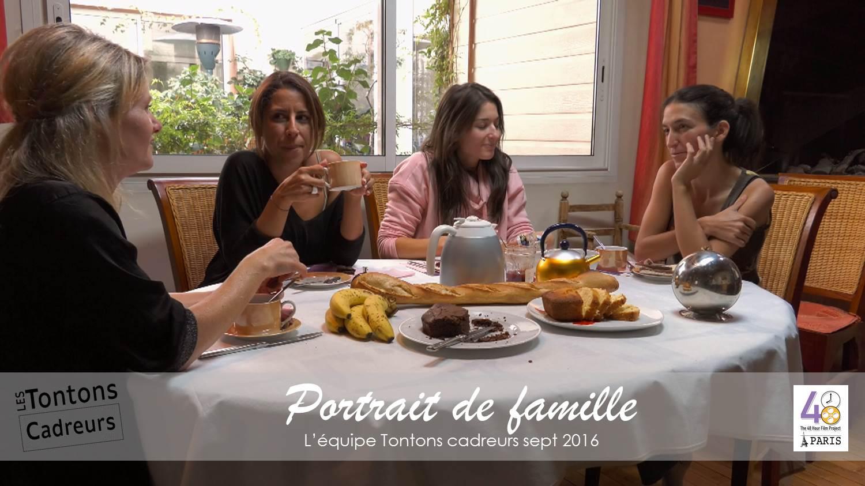 Portrait-de-famille-13