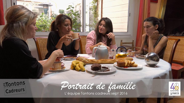 Portrait-de-famille-14