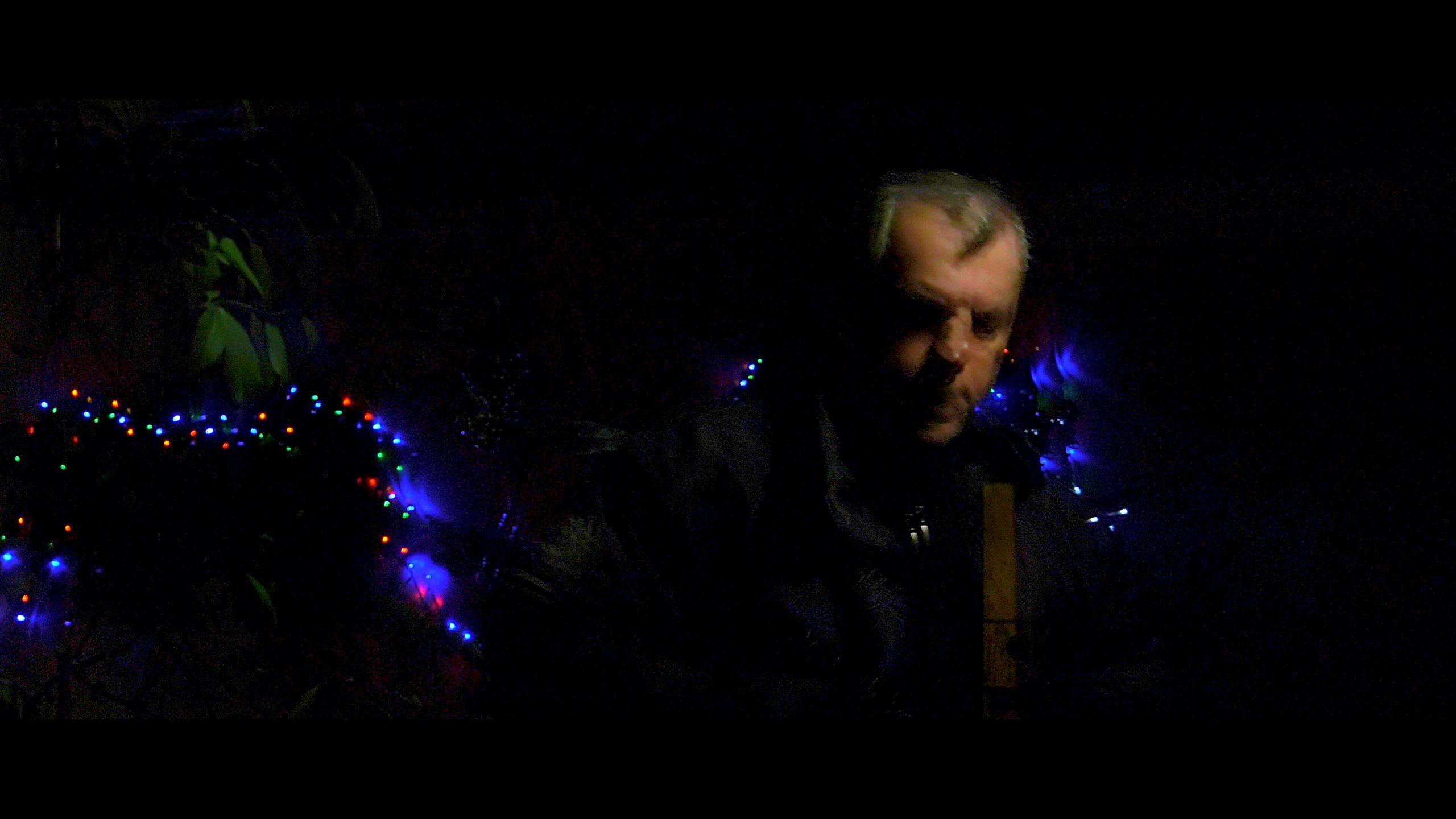 Noel vole les tontons cadreurs 19