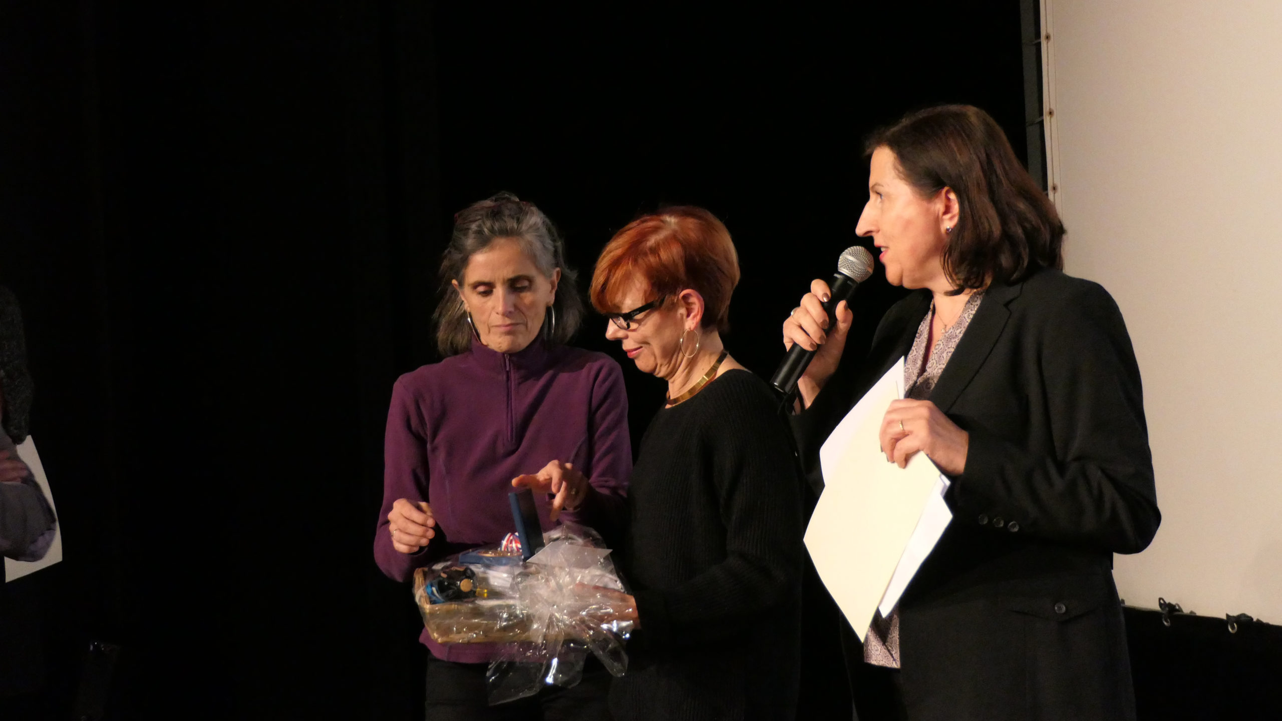Festival de Films Courts Les Moulins d\'Or 2018 51