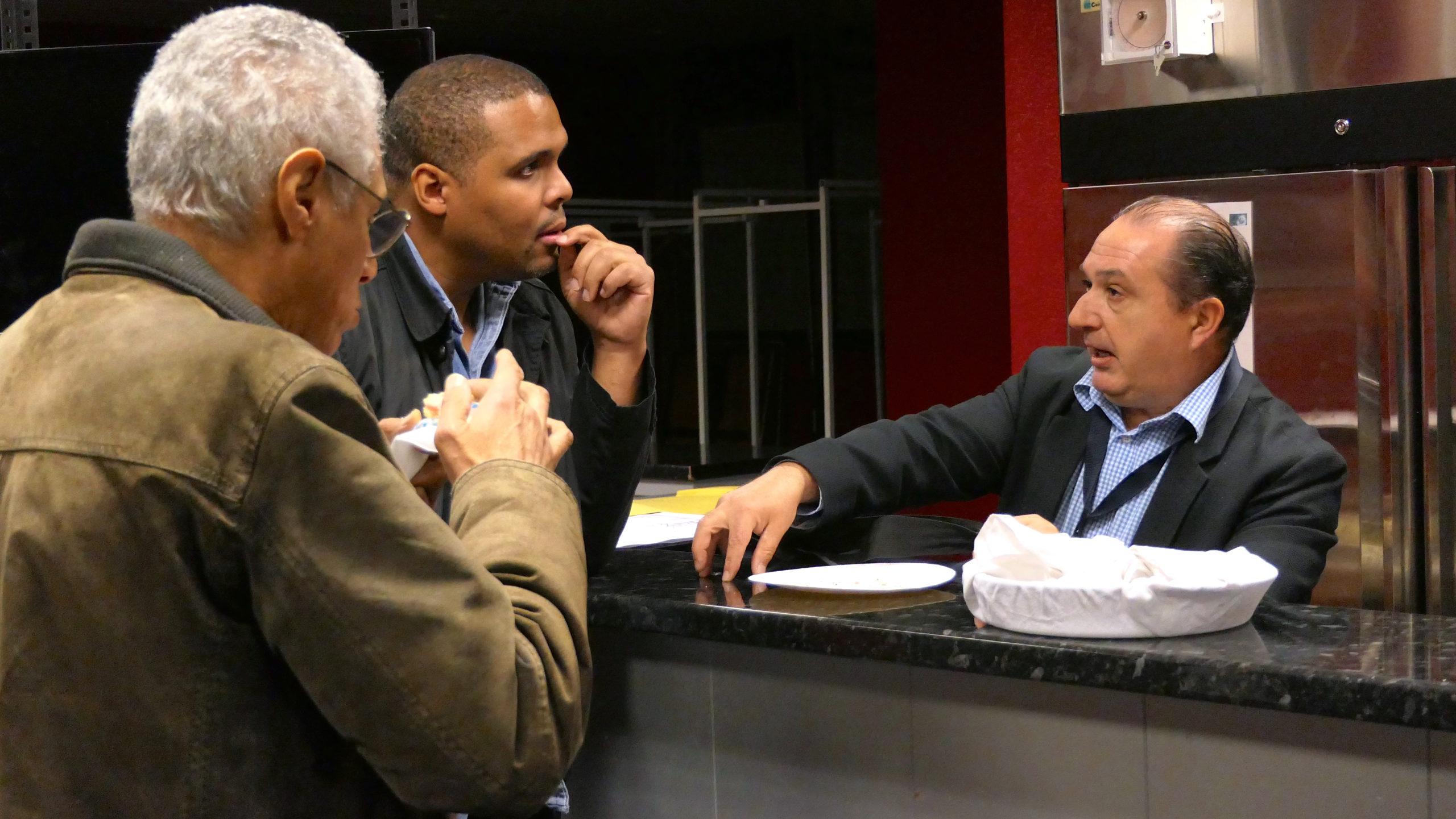 Festival de Films Courts Les Moulins d\'Or 2018 70