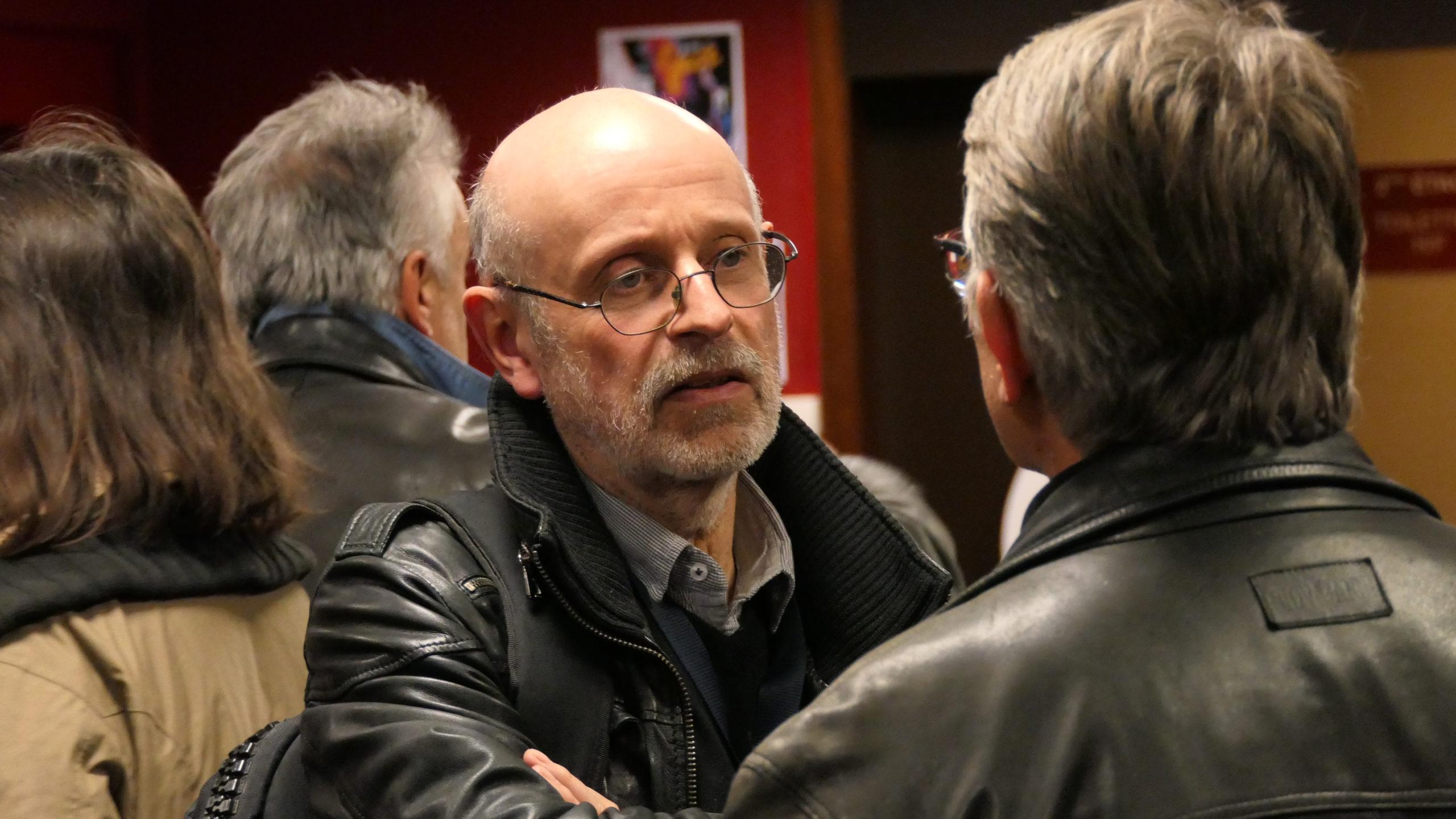 Festival de Films Courts Les Moulins d\'Or 2018 77
