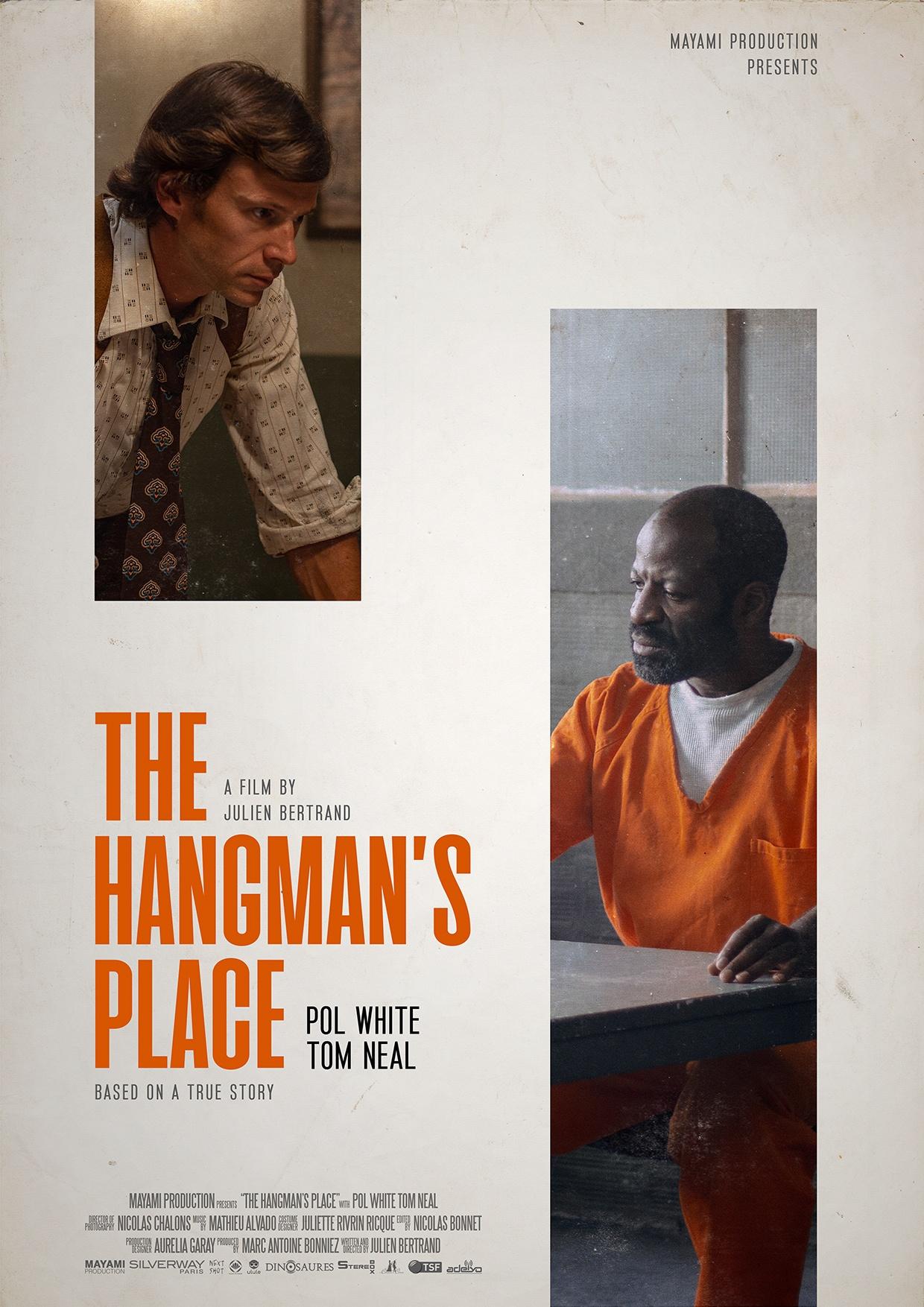 Hangman_affiche_WEB