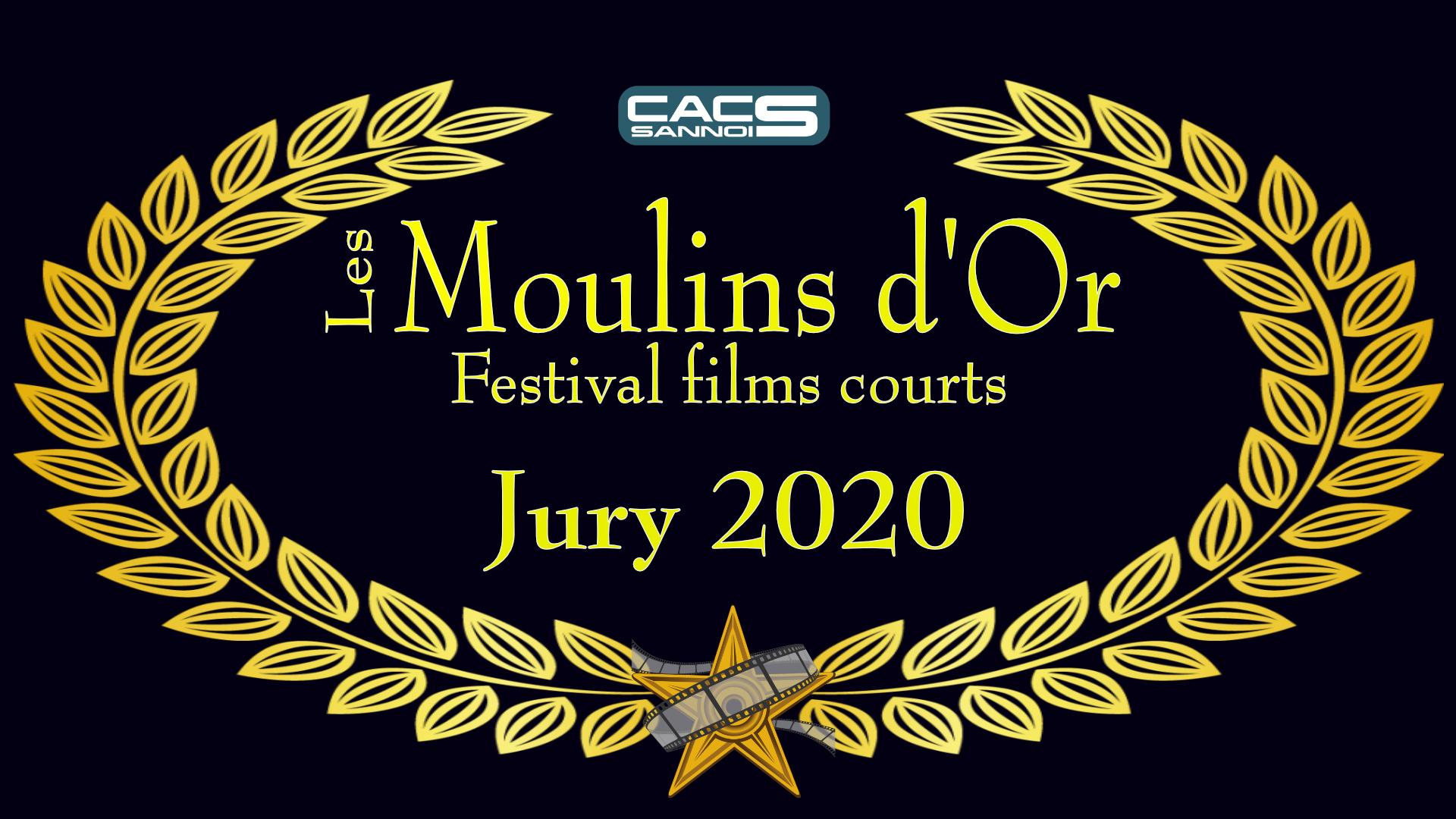 Selection 2020 moulins jury
