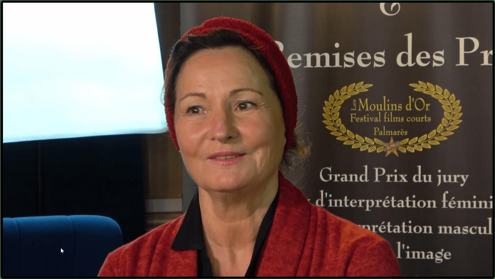Festival de Films Courts Les Moulins d\'Or 2020 palmares13