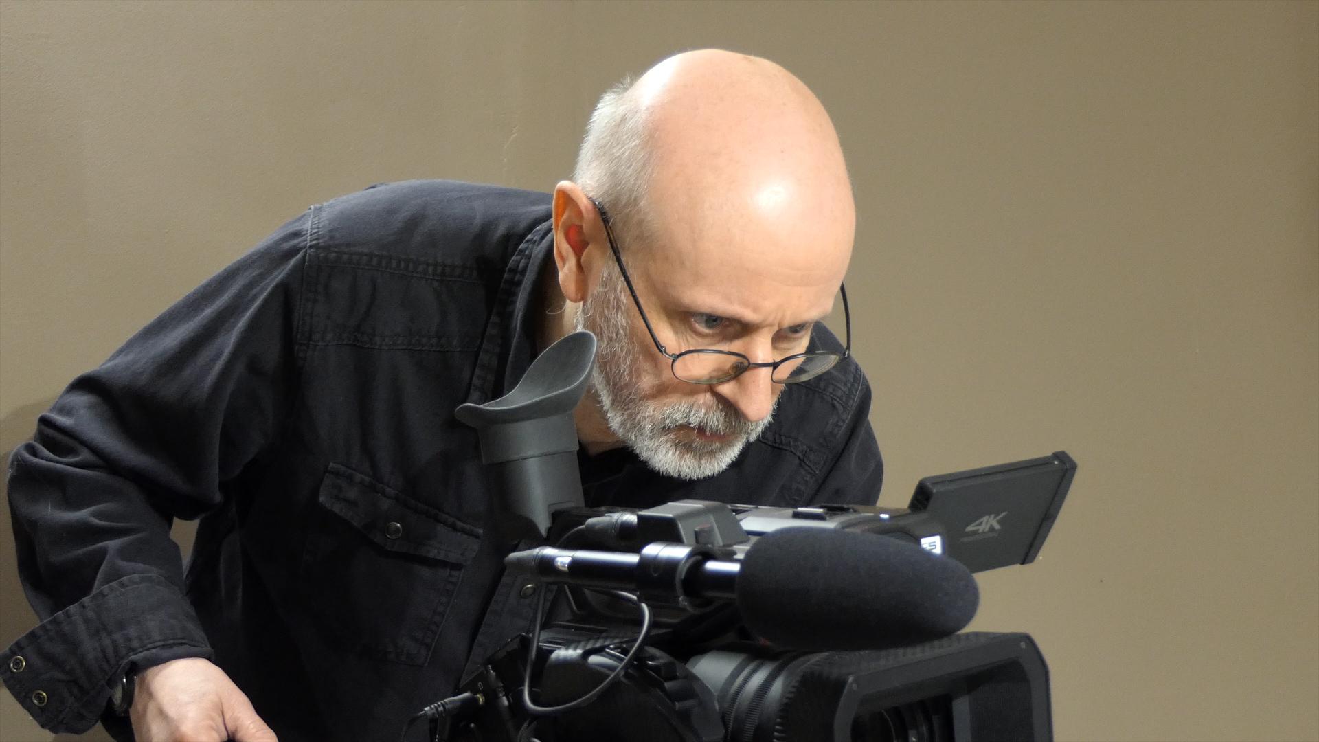 Tontons cadreurs tournage polar01