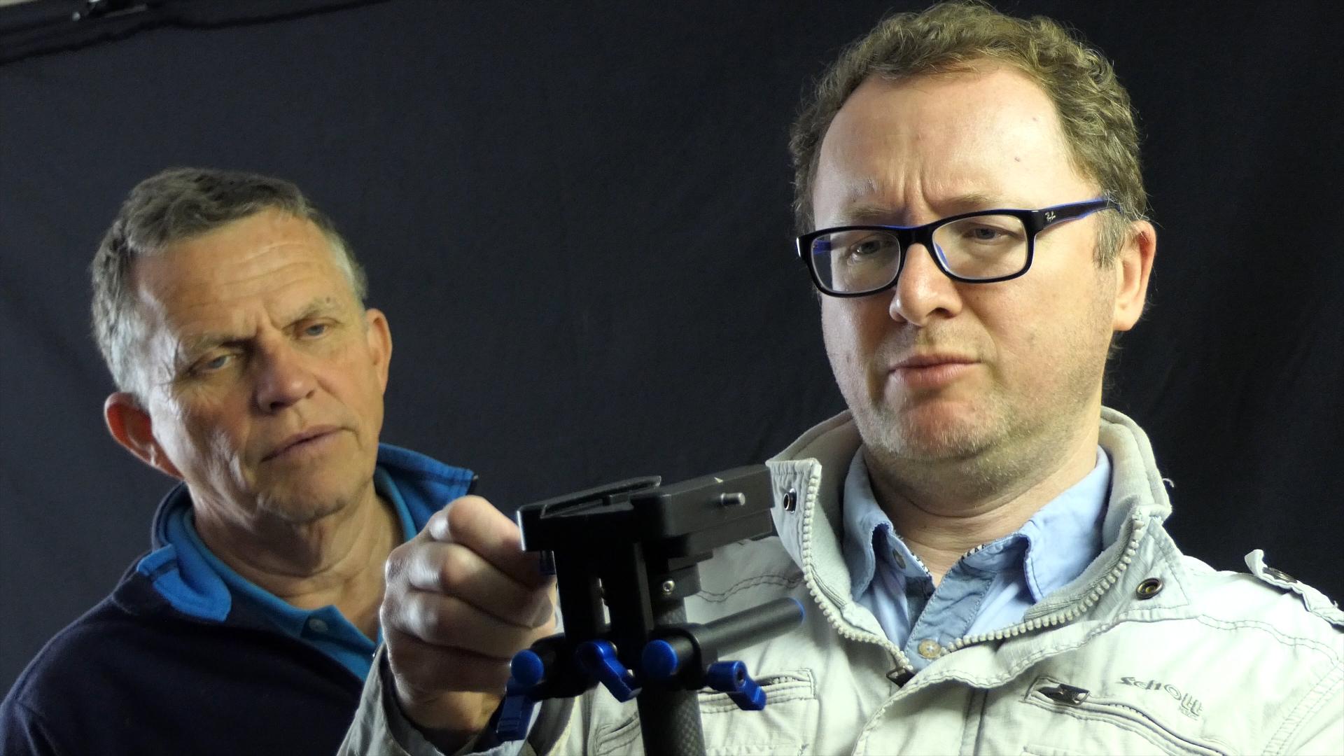 Tontons cadreurs tournage polar28