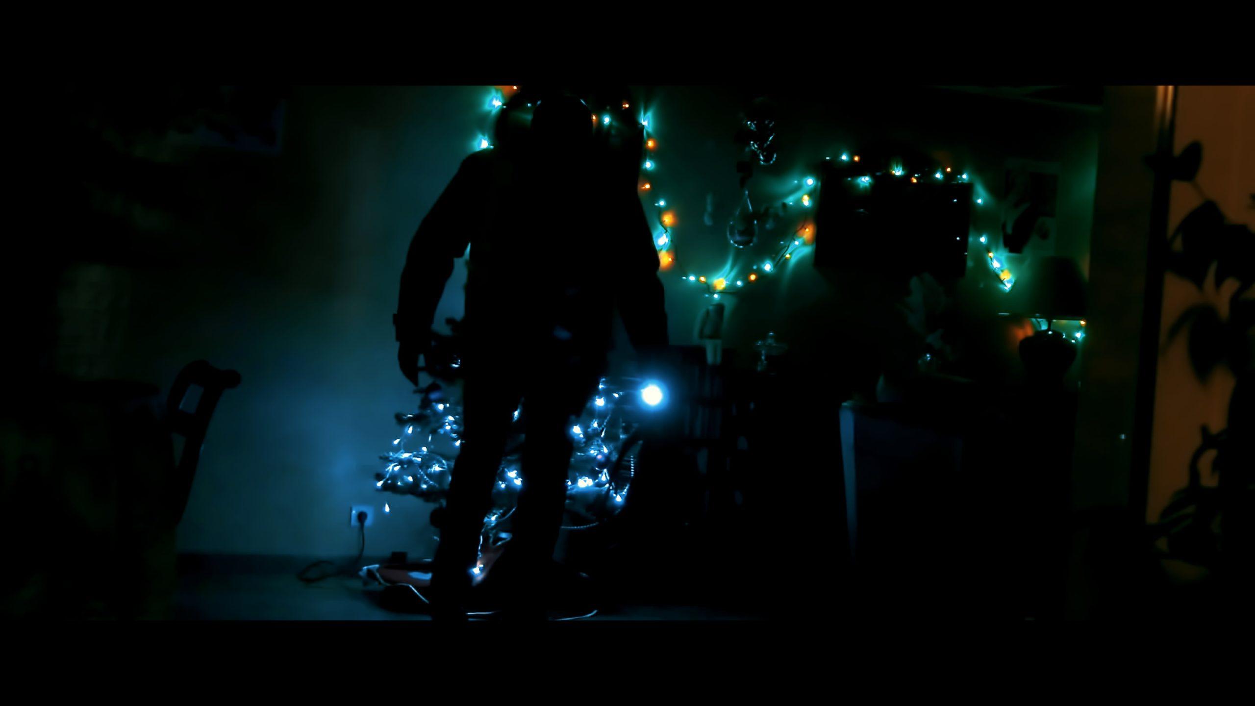 Noel vole les tontons cadreurs 14