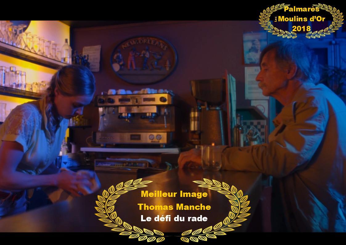 Prix moulins or 2018 image