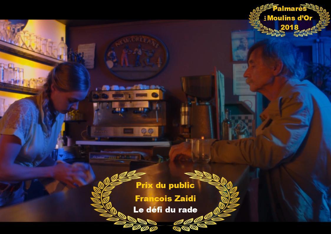 Prix moulins or 2018 public