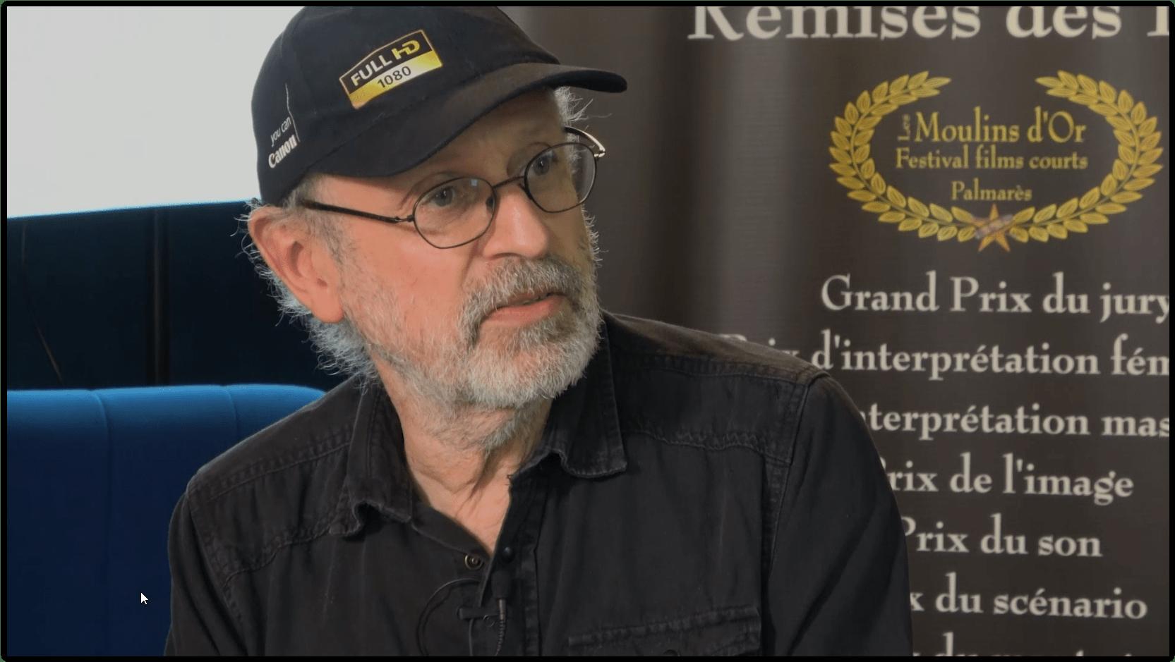 Festival de Films Courts Les Moulins d\'Or 2020 palmares08